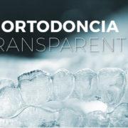 3 Edicion Curso de Experto en Ortodoncia Transparente COE Leon- 2018