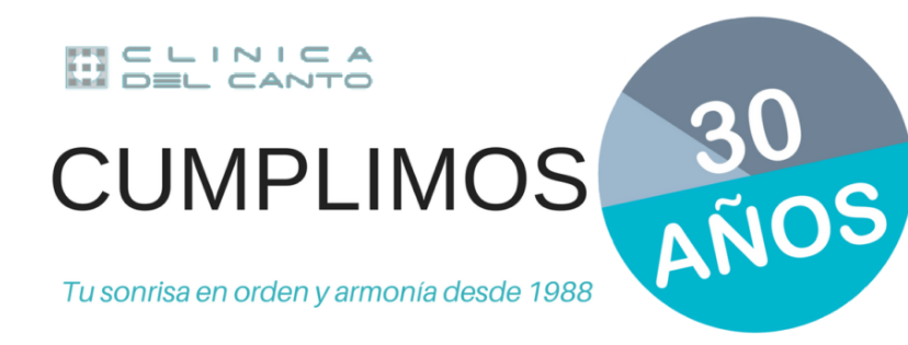 30 aniversario clinica dental del Canto -Las Rozas - Torrelodones