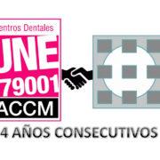 4-Años-Consecutivos-Norma-UNE-y-Clinica-del-Canto