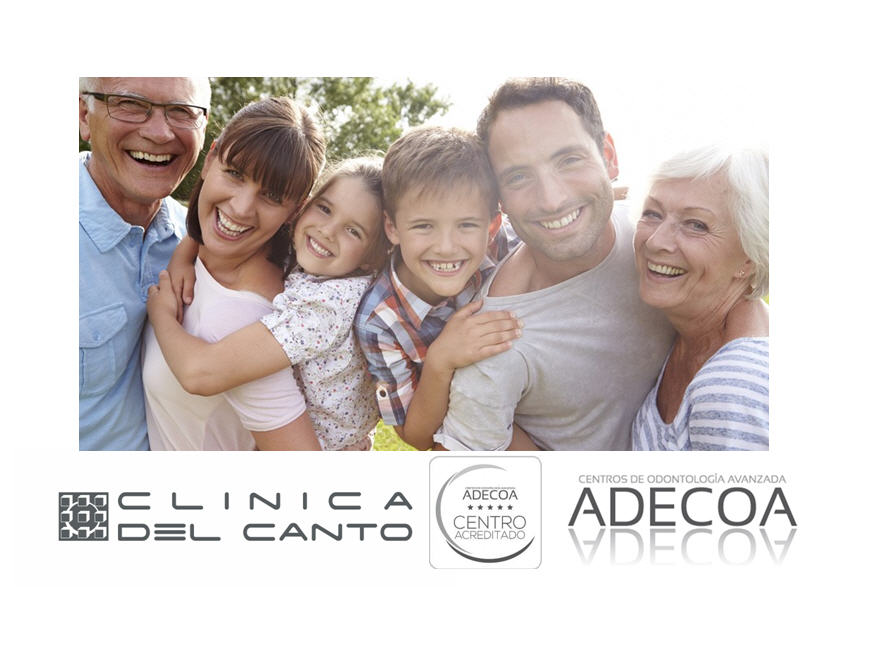Atencion personalizada en clinicas dentales
