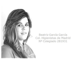 beatriz-garcia-higienista-clinica-del-canto
