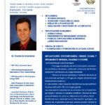 curso implantologia guiada