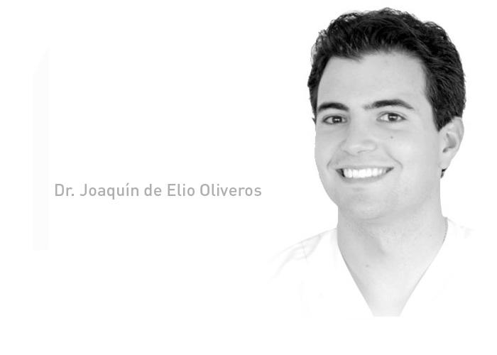 Joaquin de Elio