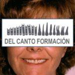 Enfermedad periodontal Clinica dental las rozas