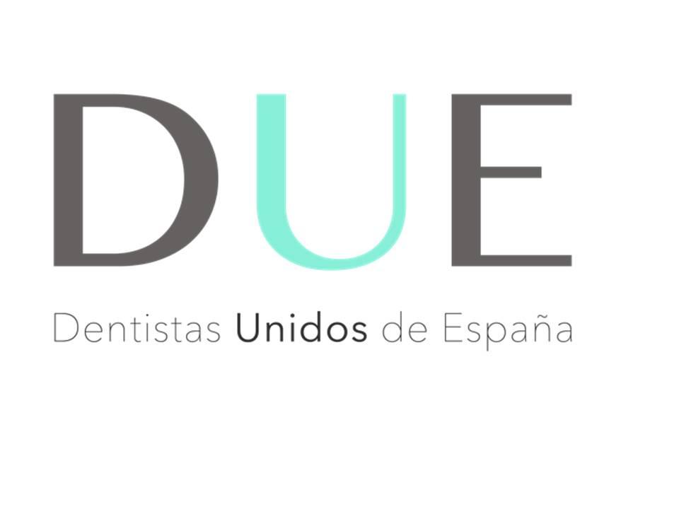 DUE-dentistas-unidos-de-Espana