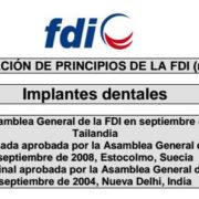 declaracion-fdi-principios-imaplantes-dentales