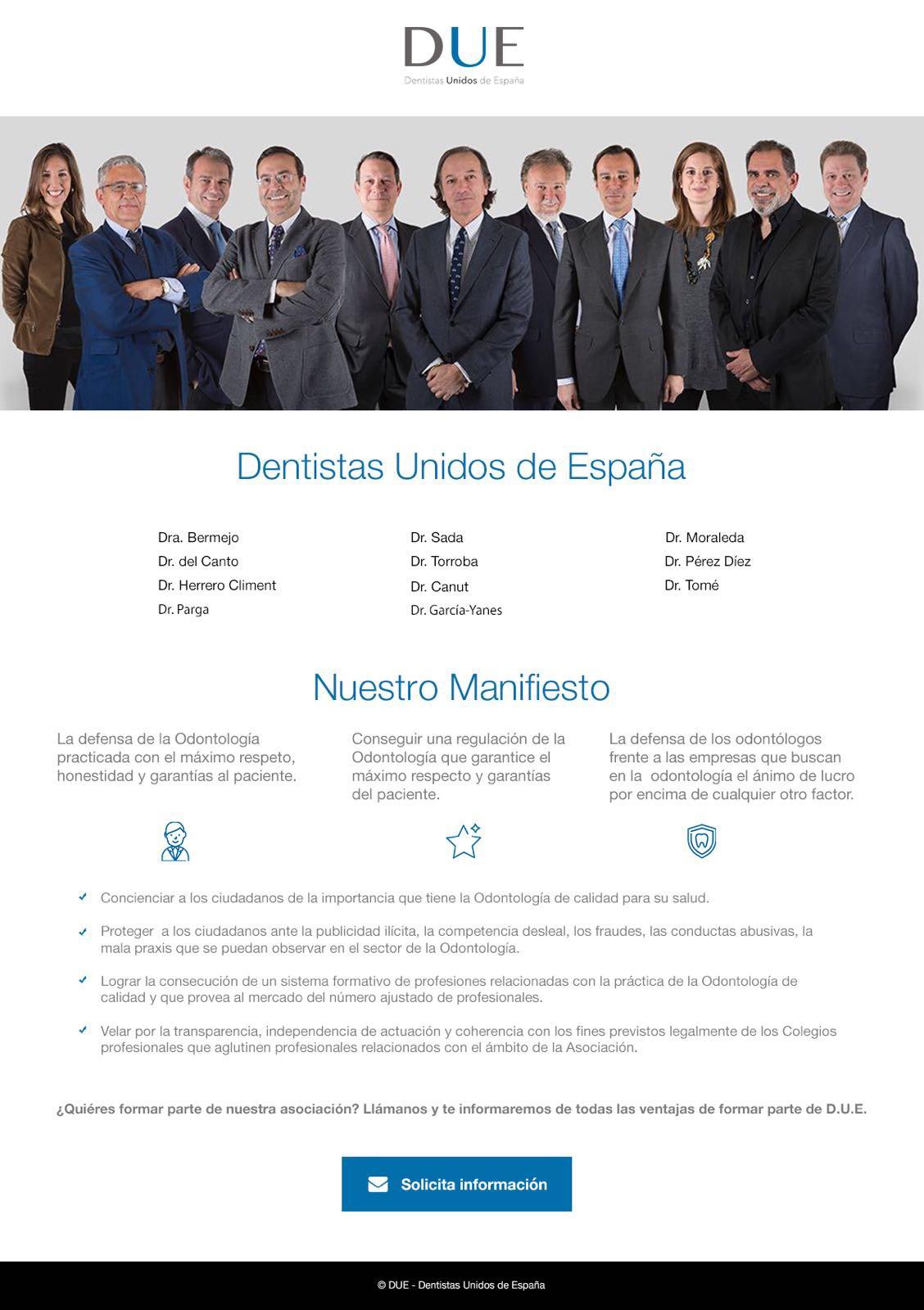 Dentistas-Unidos-España-Foto-General