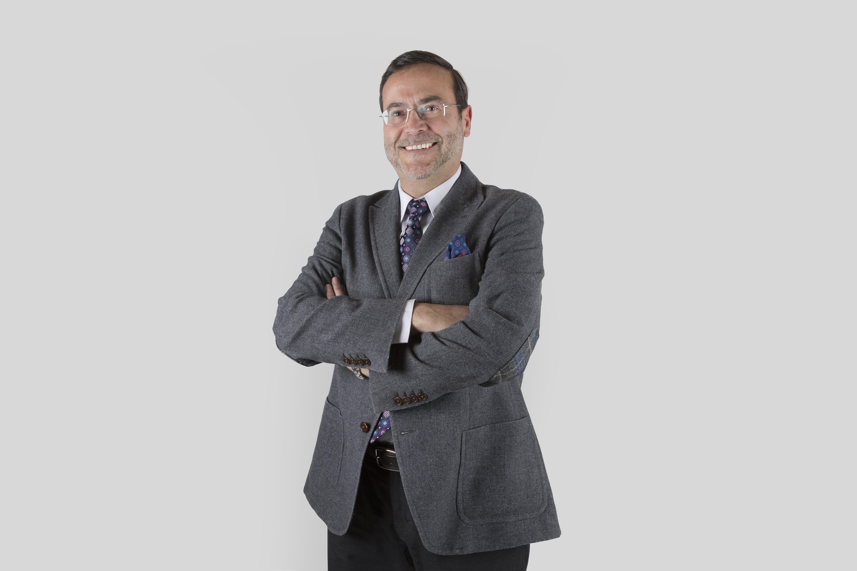 Dentistas-Unidos-España-Mariano-del-Canto
