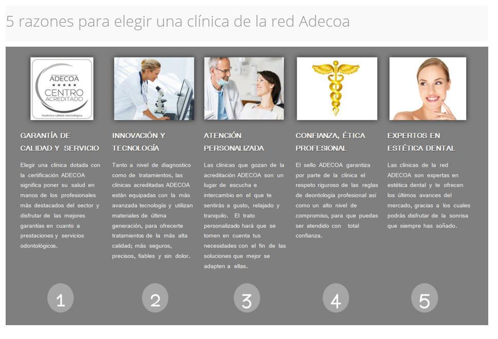 elegir-clinica-dental-del-canto-las-rozas-torrelodones