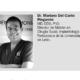 Entrevista 2020 El dentista moderno