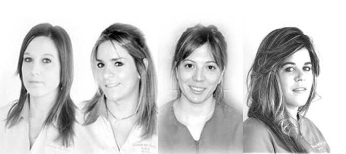 equipo-clinico-clinica-del-canto-las-rozas-torrelodones