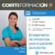 Dra. Fara Yeste - COEM