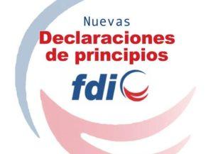 fdi-declaracion-principios-implantes-dentales