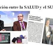 Importancia-relacion-salud-y-sueno-clinica-del-canto