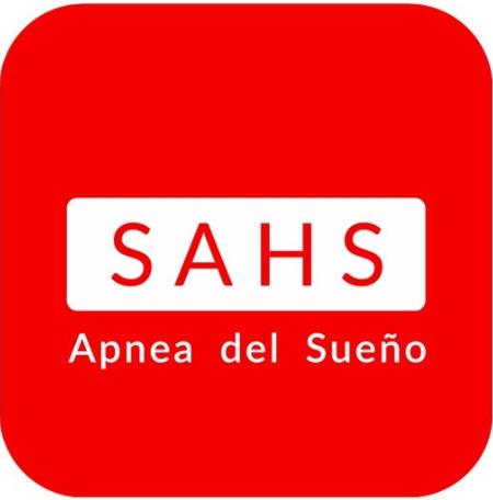 App Apnea del sueño - Clinica del Canto