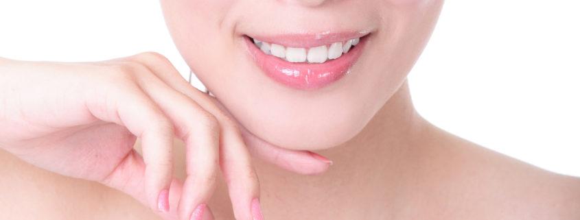 Mesoterapia facial en Las Rozas y Torrelodones - Clinica del Canto