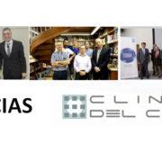 Noticias Clinica del Canto