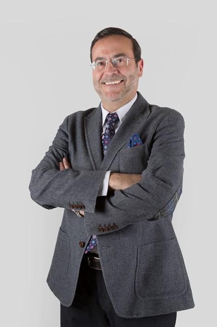 Prof. Dr. Mariano del Canto - Clínica del Canto