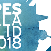 SEPES Valladolid 2018