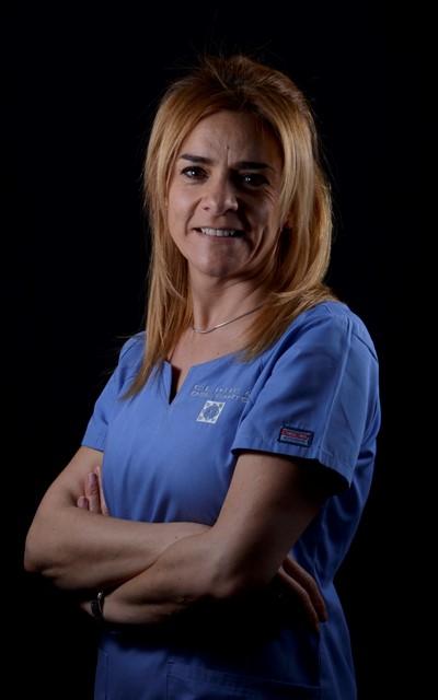 Sofía Durán Arriaga