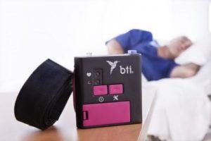 tratamiento-de-apnea-del-sueno-len-las-rozas-y-torrelodones