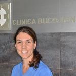 Dra. Fara Yeste Ojeda-Ortodoncista-Las Rozas-Torrelodones