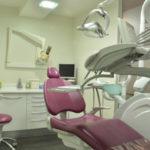 clinica dental las rozas torrelodones