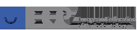 efp-logo