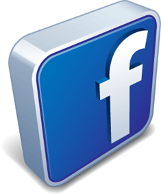facebook clinica dental del canto