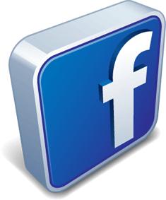 facebook clinica dental del canto