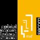 logo-Secom