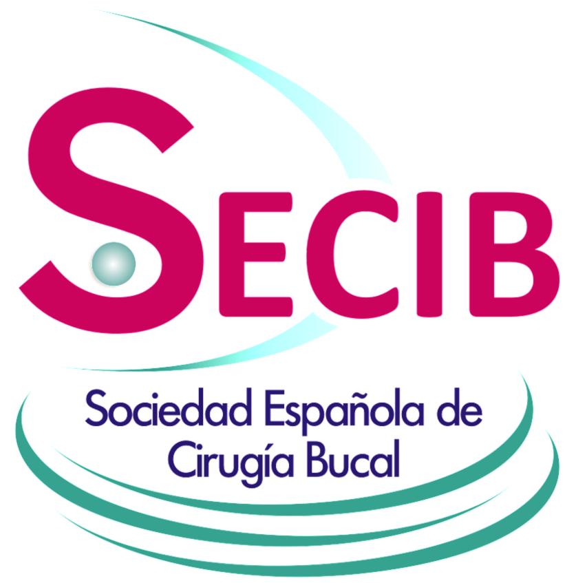 logo-secib-2
