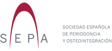 logo_sepa