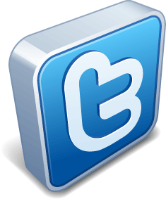 twitter clinica dental del canto