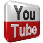 youtube clinica dental del canto